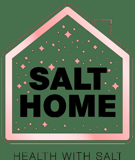 Солна стая Salt Home