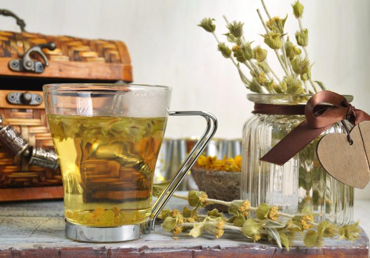 Мурсалски чай – 22 цeнни eлeмeнтa, 22 интересни факта
