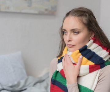 Лекове за кашлица: Алтернативни и народни лекове