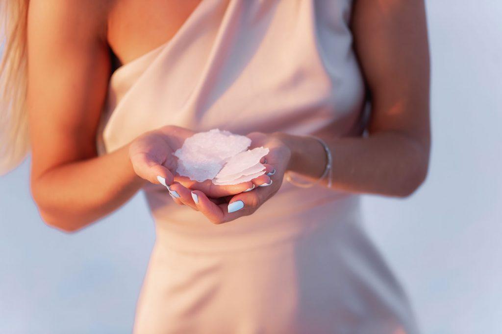 Солна терапия - противопоказания