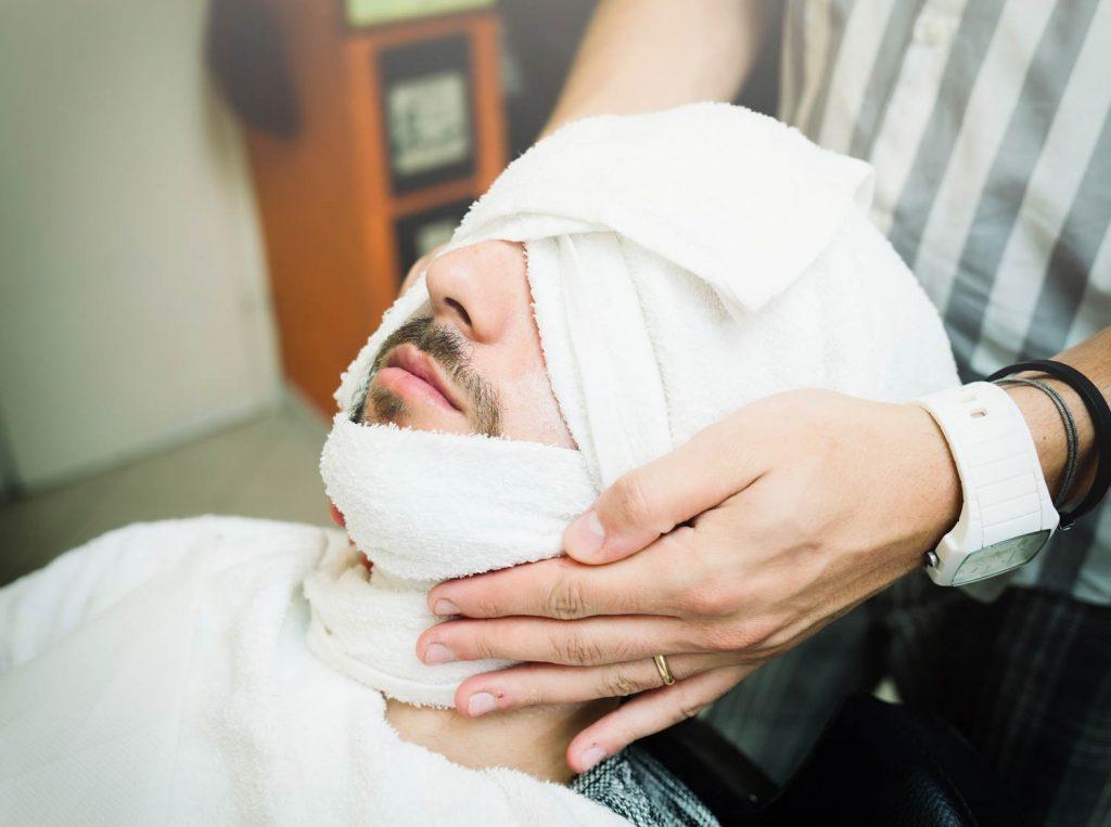 Компреси - алтернативен метод срещу синузит, ринит или кашлица